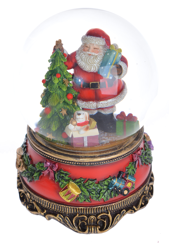 Artykuły Dekoracyjne Na Boże Narodzenie Ewax